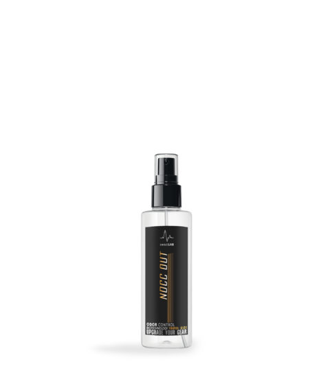 NOCC OUT Spray Travel Size 30ml